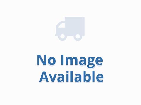 2018 F-250 Regular Cab Pickup #B03662 - photo 1